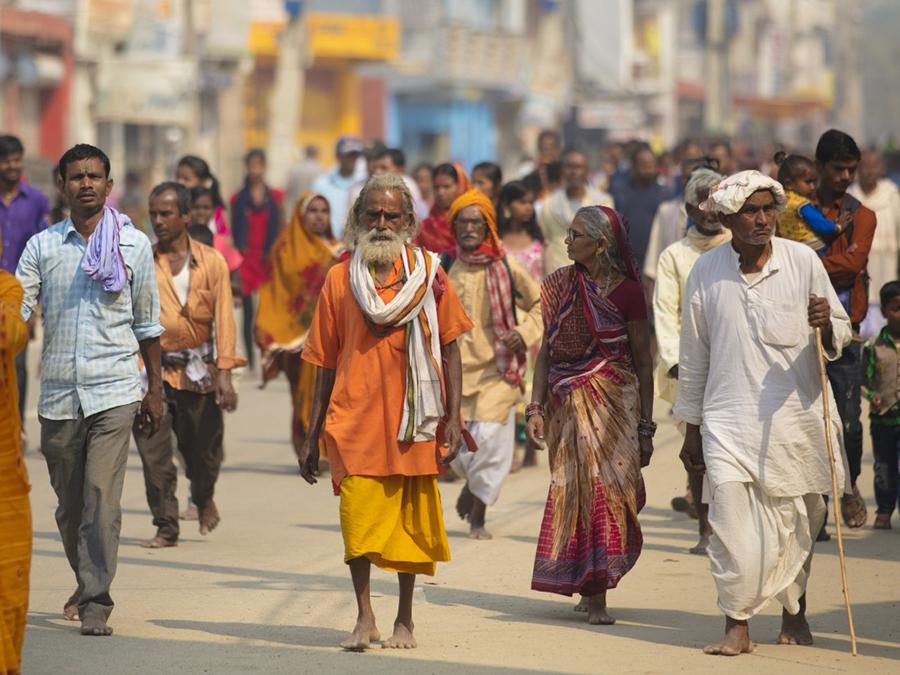 世界幸福指数最高的国家文化探究