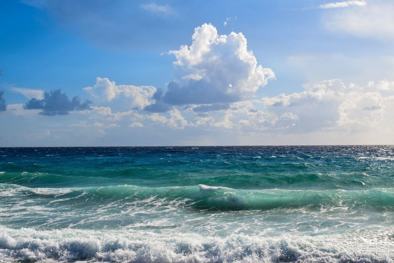 带上移动的家一路向南,看海、玩沙、吃海鲜!!!!